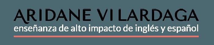 Enseñanza de alto impacto de inglés y español